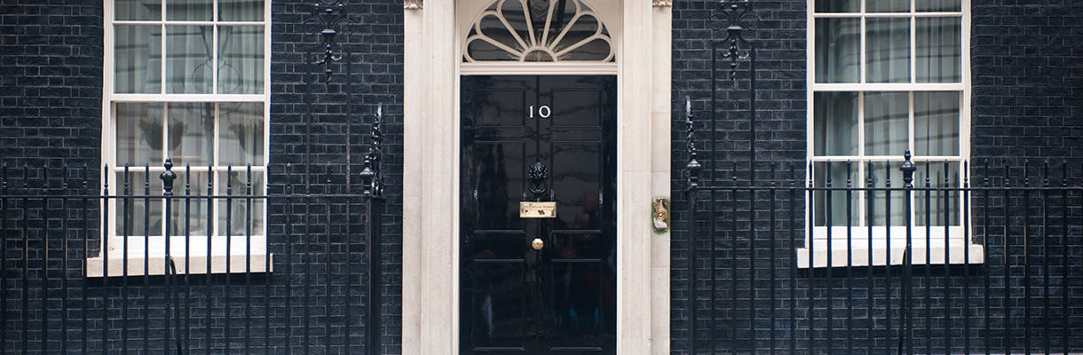 10 key things to know about the reshuffle