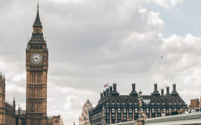 APPGs: An effective tool for political debate, but are they needed and as effective in the 'new normal'?
