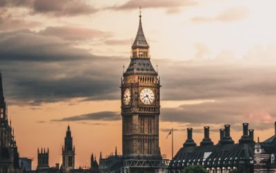 The new normal: the joys and challenges of a virtual Parliament and what this means for public affairs professionals