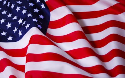 Webinar – US Presidential Election 2020: What next for the new President?