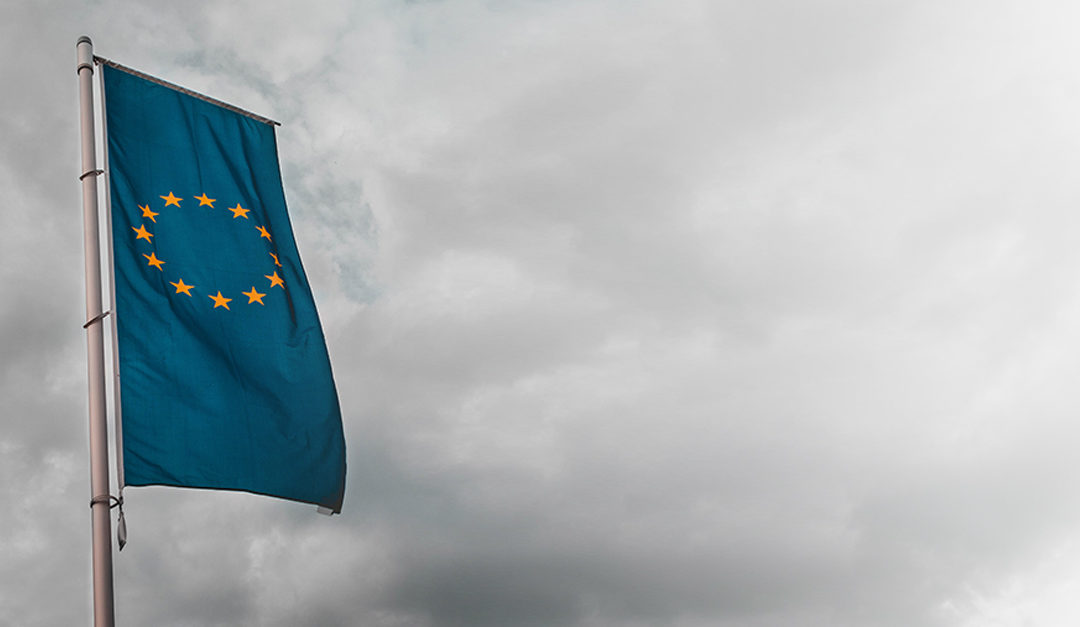 Webinar: We have a deal. What does our new relationship with the EU mean for you?