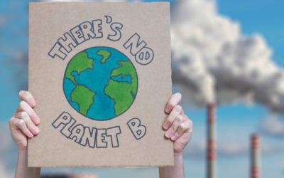 How to get involved in the government's green agenda in 2021