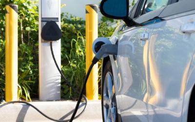 Webinar – Transport: an Electric Future