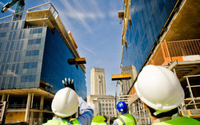 Webinar – Planning for the Future: Will it get Britain Building?