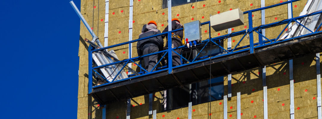 Building Safety – new support from Government, but challenges lie ahead