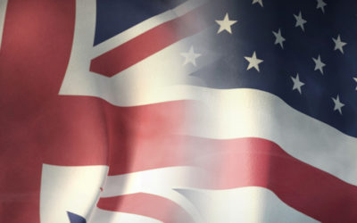 Resetting the Special Relationship and the US-UK Trade Agenda