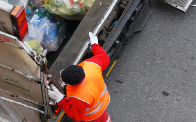 Majority of local councillors believe waste and recycling charges will have to be introduced to meet proposed standardised collections