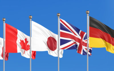 UK G7 plans need more substance