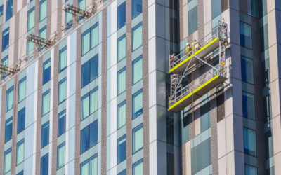 Former Barratt Director joins specialist Building Safety Unit at BECG