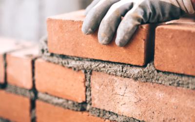 The 'Build Back Better' Construction Dilemma