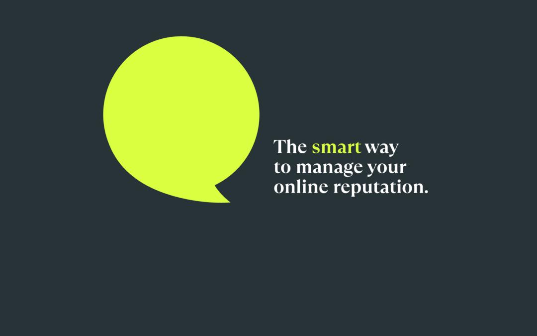 Social media management platform rebrands to SoCrowd
