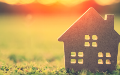 Can we ever solve the housing decarbonisation challenge?
