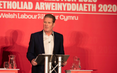 5 things to look out for at Labour Conference