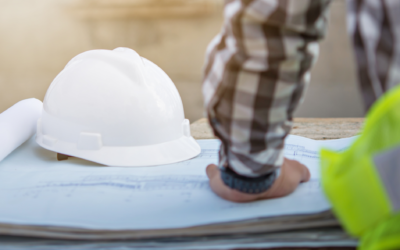 CPC21: Can the construction sector meet the demands of Building Back Better?